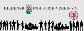 Aktuell | Hildener Industrie-Verein e.V.
