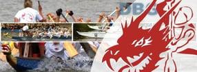 Drachenboot und Kanusport Gemeinschaft Raum Witten