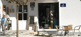 Dorfladenküche | Dorfladen Gleiritsch UG haftungsbeschränkt