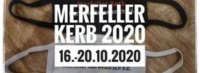 Der Vorstand | Verein Merfeller Kerweborsch e.V.