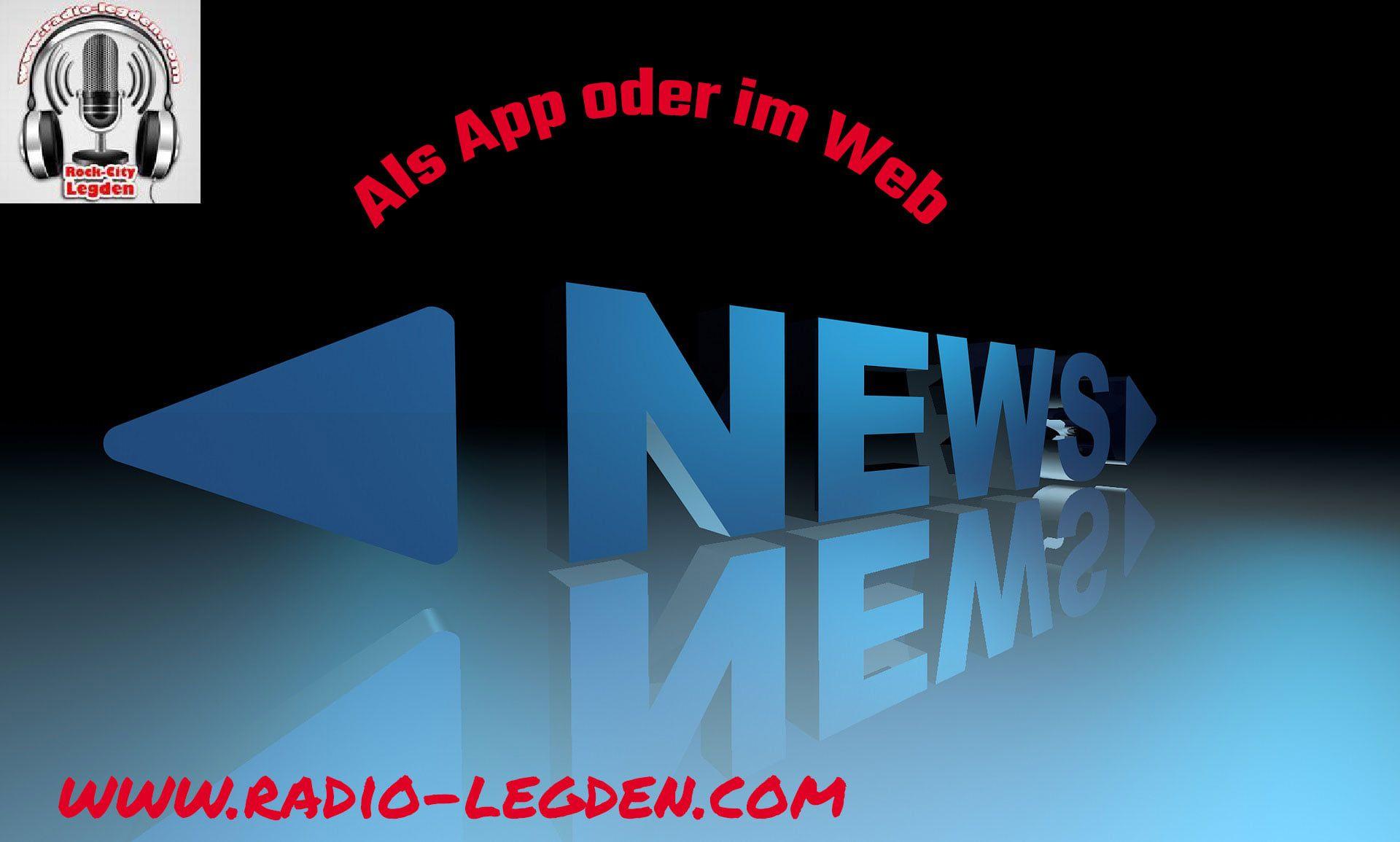 News aus Legden und Umgebung! - Aktuell