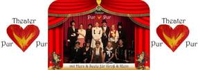 Theater PurPur
