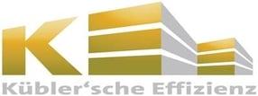 Google Werbung | Küblersche Effizienz, Friedrich Kübler