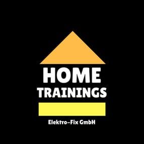Termin | TrainingsHome