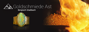 Termine | Goldschmiede Ast