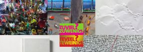 Anmelden | Kunstverein ArtHAUS