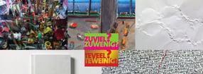 Termine | Kunstverein ArtHAUS