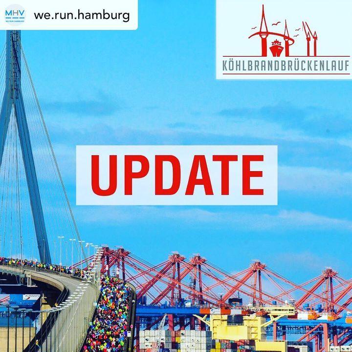 Aktuelle News | Laufszene-Hamburg.de