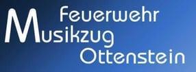 Musical Ritter Rost | Feuerwehr Musikzug Ottenstein