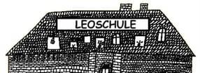 Aktuell   Leoschule Städtische Katholische Grundschule