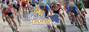 Impressum | Trofeo - UCI Nations Cup