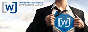 Anmelden | Wirtschaftsjunioren Offenbach am Main e.V.