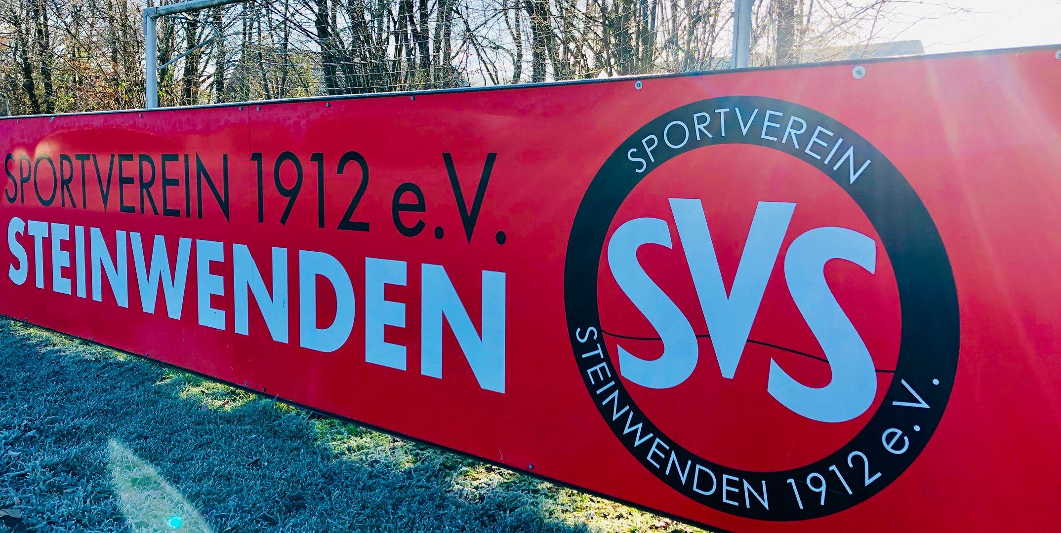 Zimmer Hochbau Tiefbau | SV Steinwenden