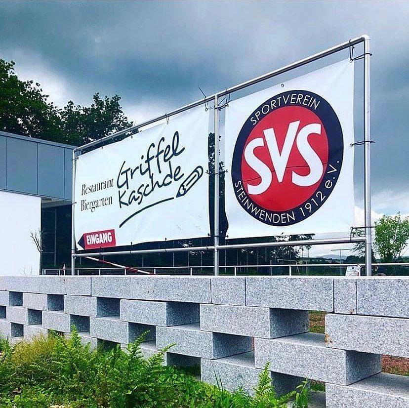 Aktuelle Neuigkeiten über den SVS - News