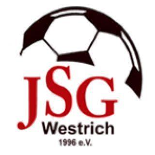 JSG Westrich | SV Steinwenden
