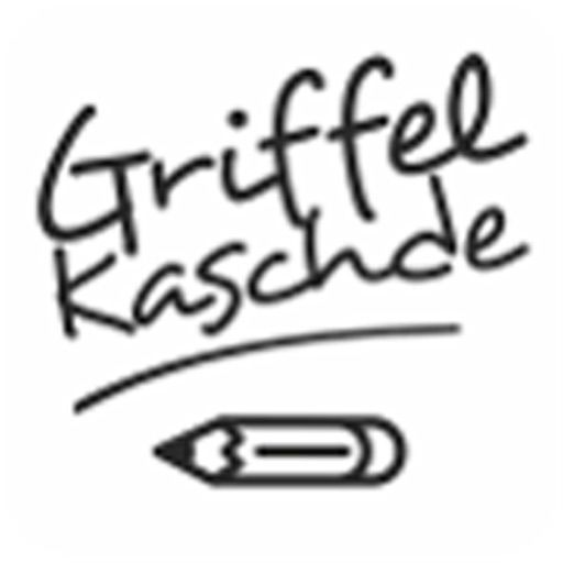 """Riso/Pizzeria/Sportheim """"Griffelkaschde"""""""