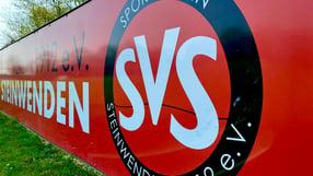 Impressum | SV Steinwenden