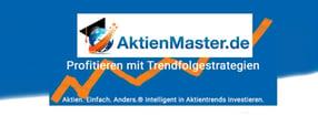 Impressum | AktienMaster