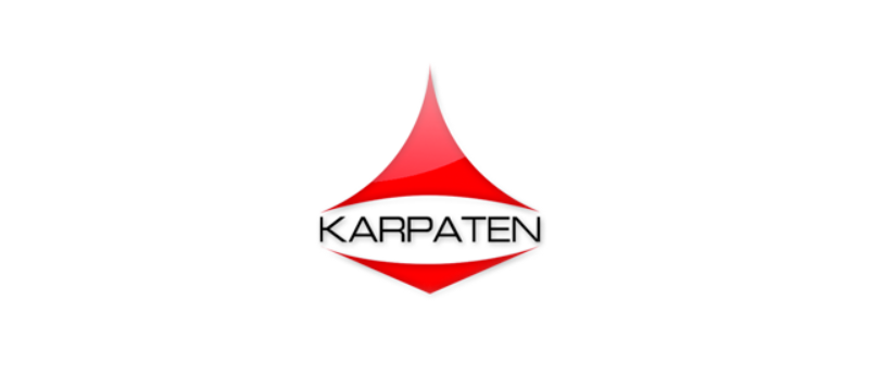 FAQs | Karpaten - Das Party-Event im Münsterland!