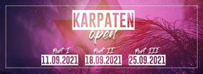 Impressum | Karpaten - Das Party-Event im Münsterland!
