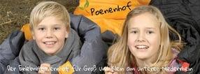 Buchungsanfrage | Poenenhof Uedem