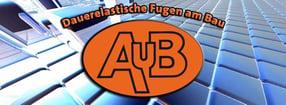 Rissbildung | Fugen AuB GmbH