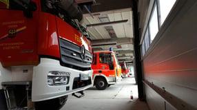 Willkommen! | Freiwillige Feuerwehr Emden-Stadtmitte