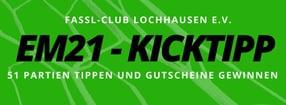 Fassl-Club Lochhausen e.V.