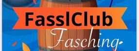 Termine | Fassl-Club Lochhausen e.V.