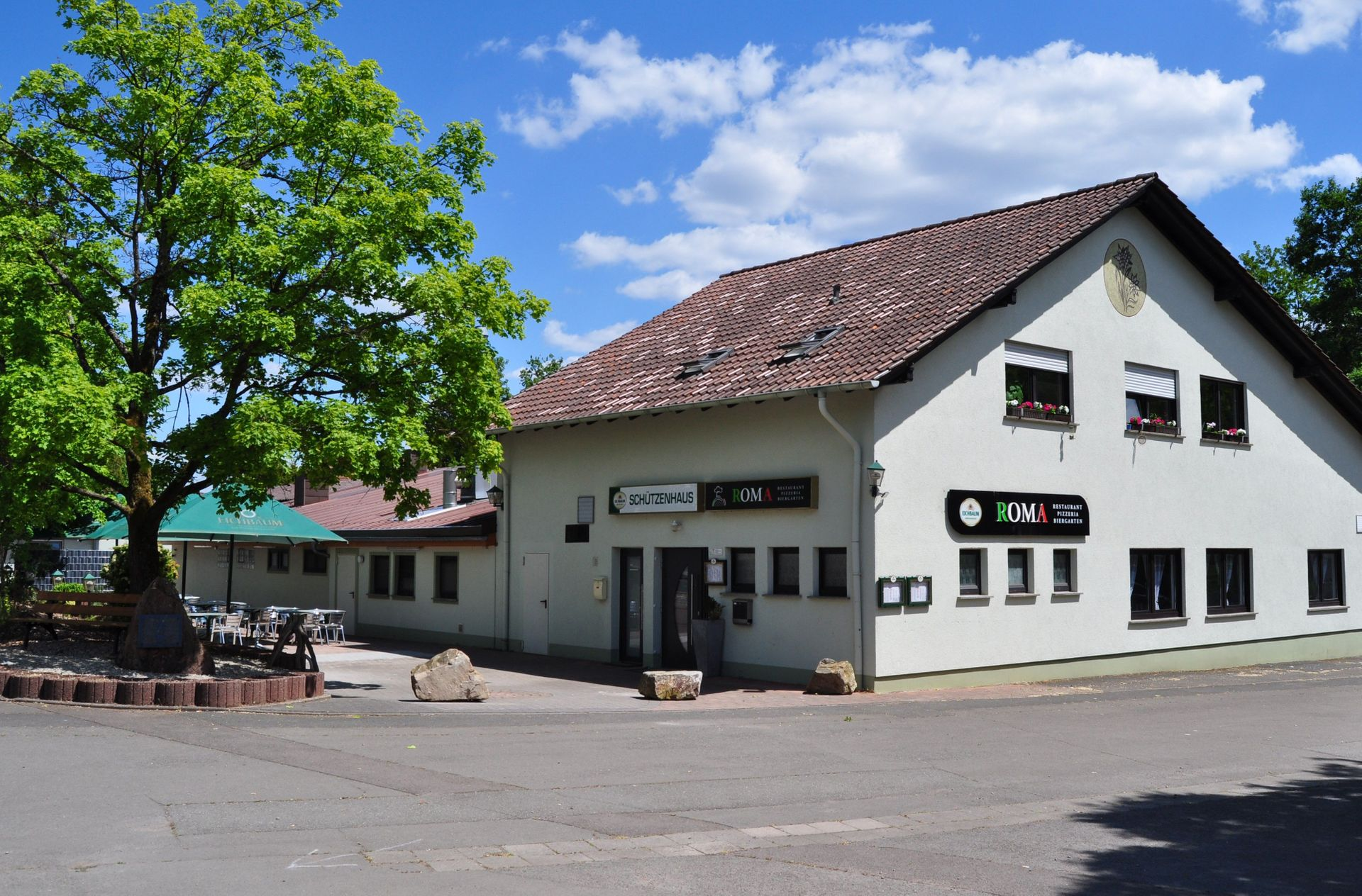 Impressum | Schützenverein Steinwenden-Weltersbach