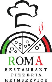 Pizzeria Roma Steinwenden