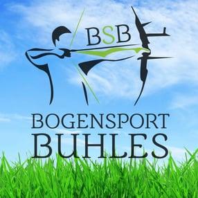 Können wir dir behilflich sein ? | Bogensport Buhles