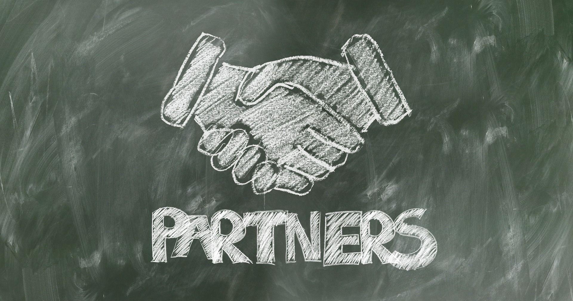 Partnerunternehmen Arens Veranstaltungen