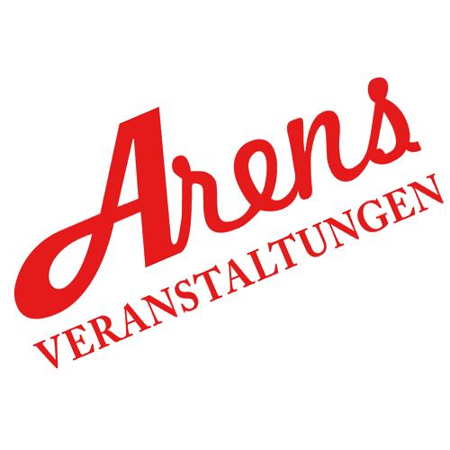 Arens Veranstaltungen Dortmund - Patrick Arens
