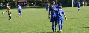 Anmelden | SV Zainingen Fussball