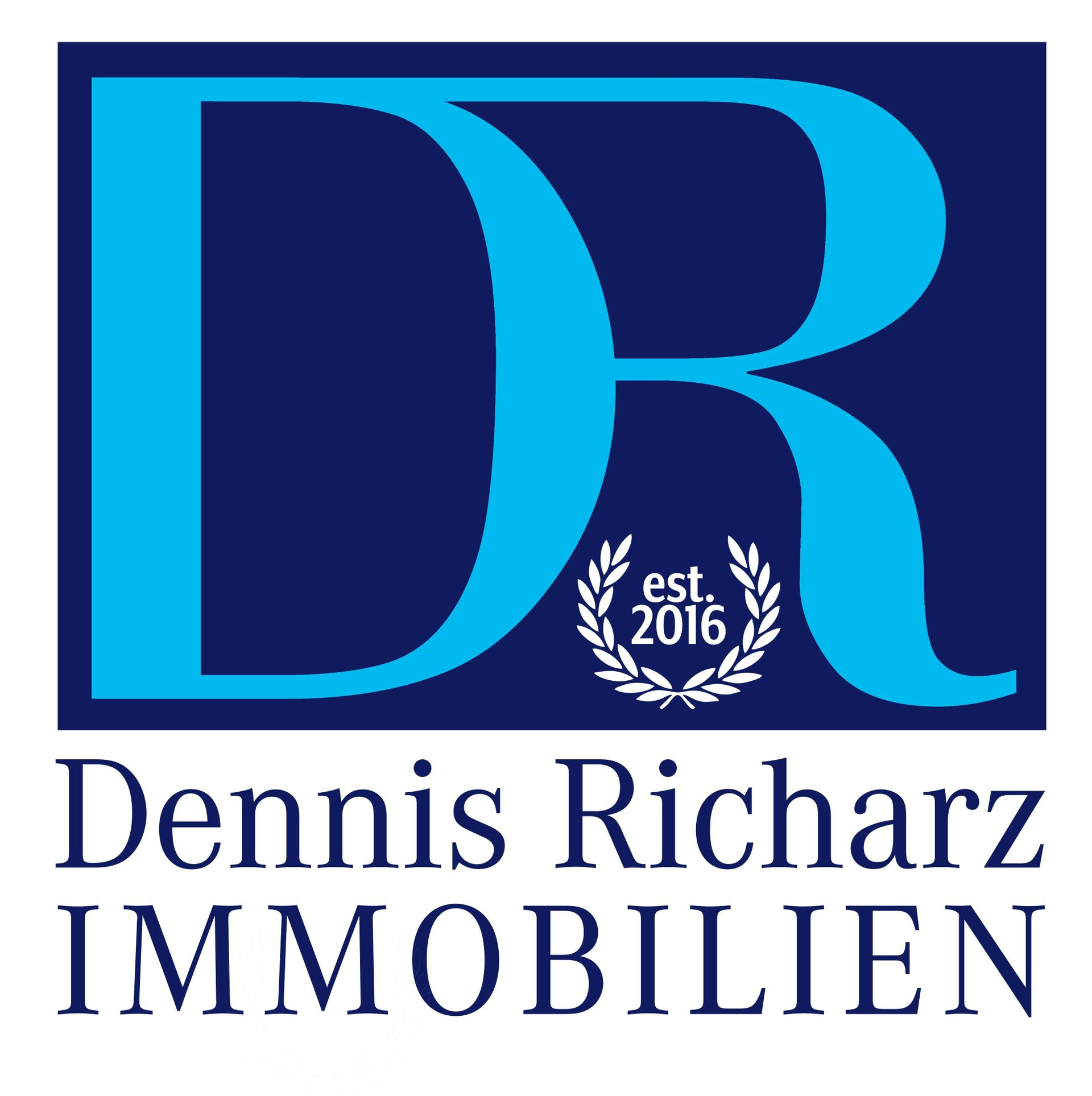 Kontakt | Dennis Richarz Immobilien
