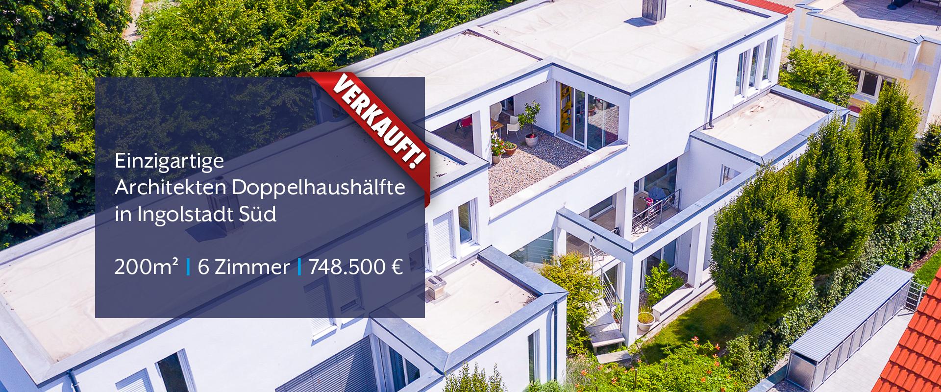 Unsere Angebote | Dennis Richarz Immobilien