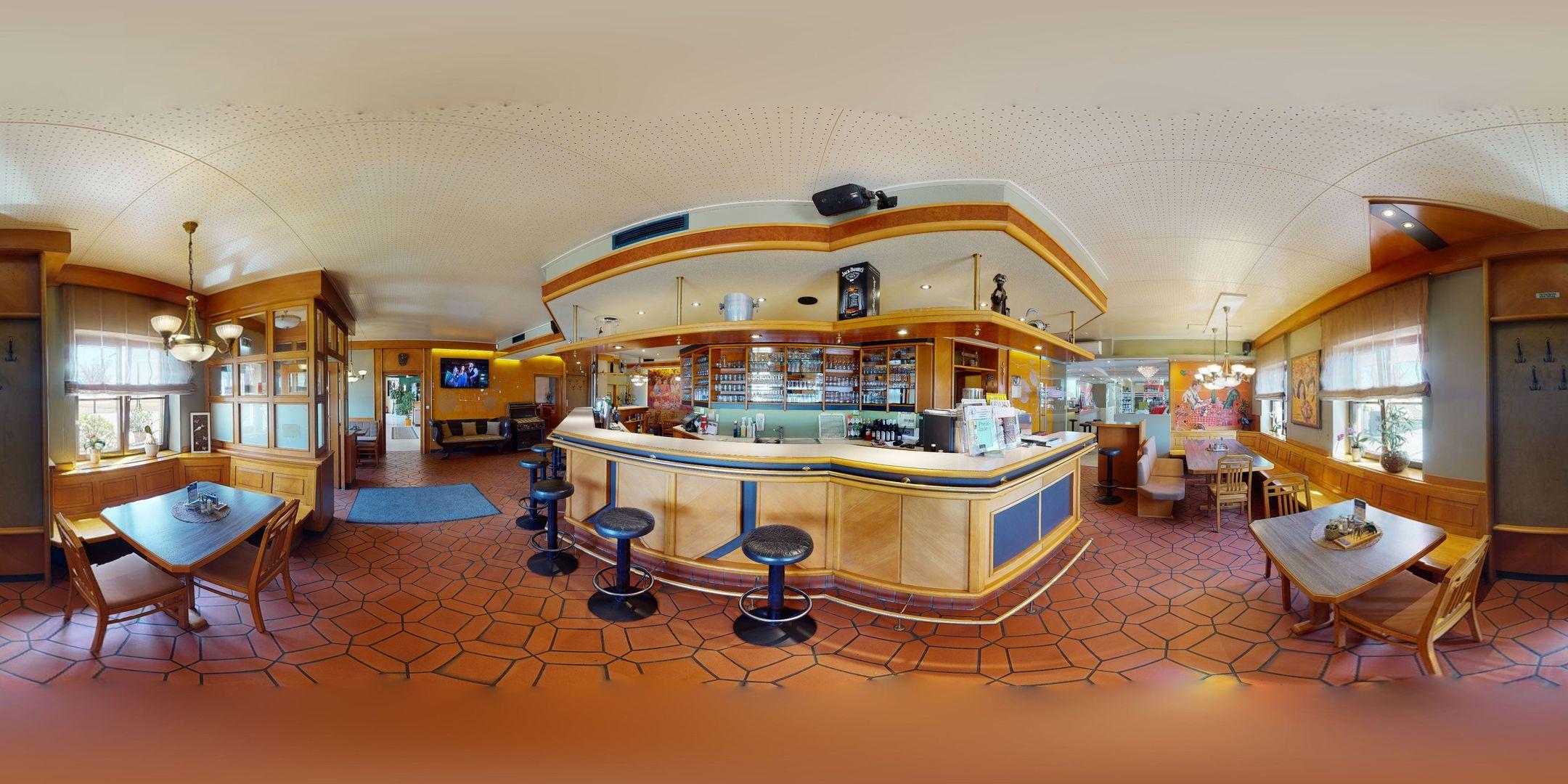 Charly Wirtshaus & Irish Pub | PRORast Loipersdorf