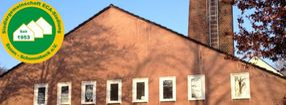 Bilder | Siedlergemeinschaft ECA-Siedlung Essen-Schonnebeck e.V.
