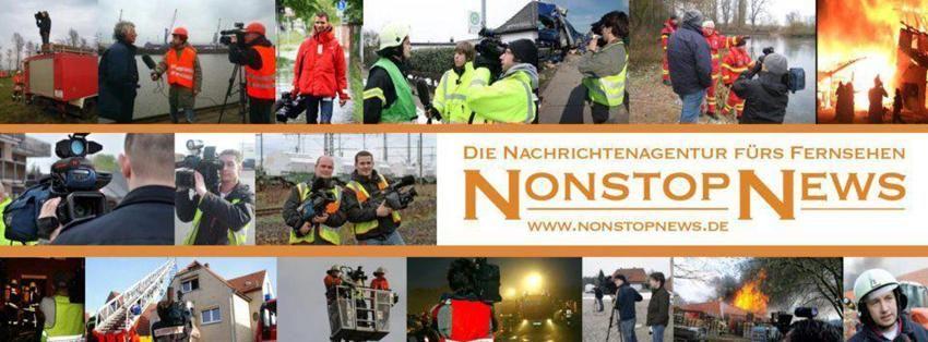 Non Stop News Müritz