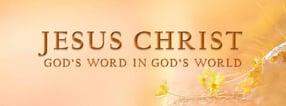 Follower of Jesus Christ