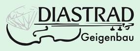 Anmelden | Diastrad Geigenbau              02232/566092