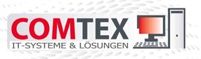 Comtex IT-Systeme & Lösungen