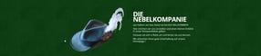 Aktuell | Nebelkompanie Haltern am See