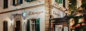 Aktuell | Le Marécage - Landstuhl