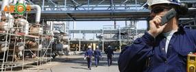 Jobs | Die Gaswarnspezialisten