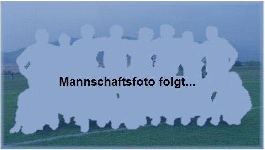 B - JugendSpG FSV Wacker Dahlen/FSV Oschatz -