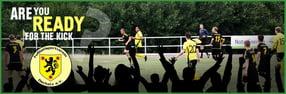 FSV Kicker | FSV Oschatz e.V.