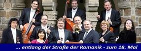 Video 2010 | Rossini-Quartett Magdeburg