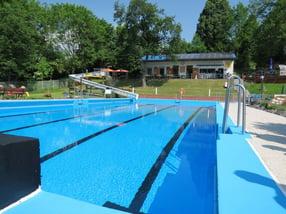 Bilder | Schwimmbad-Hutten